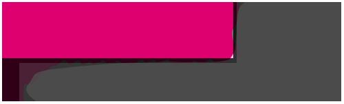 Logopädie Stimmkraft