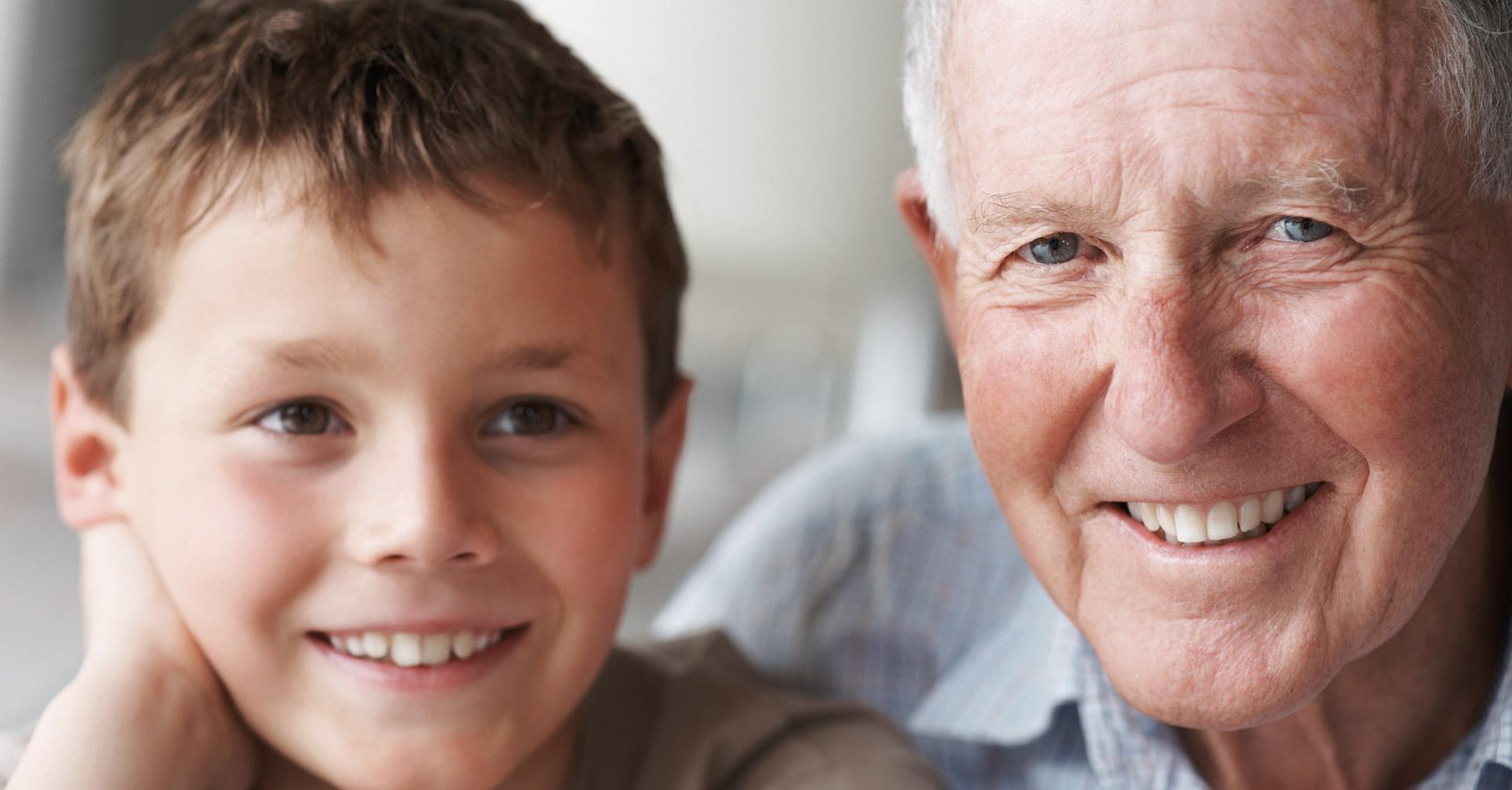 wahrnehmungsstörungen symptome kinder